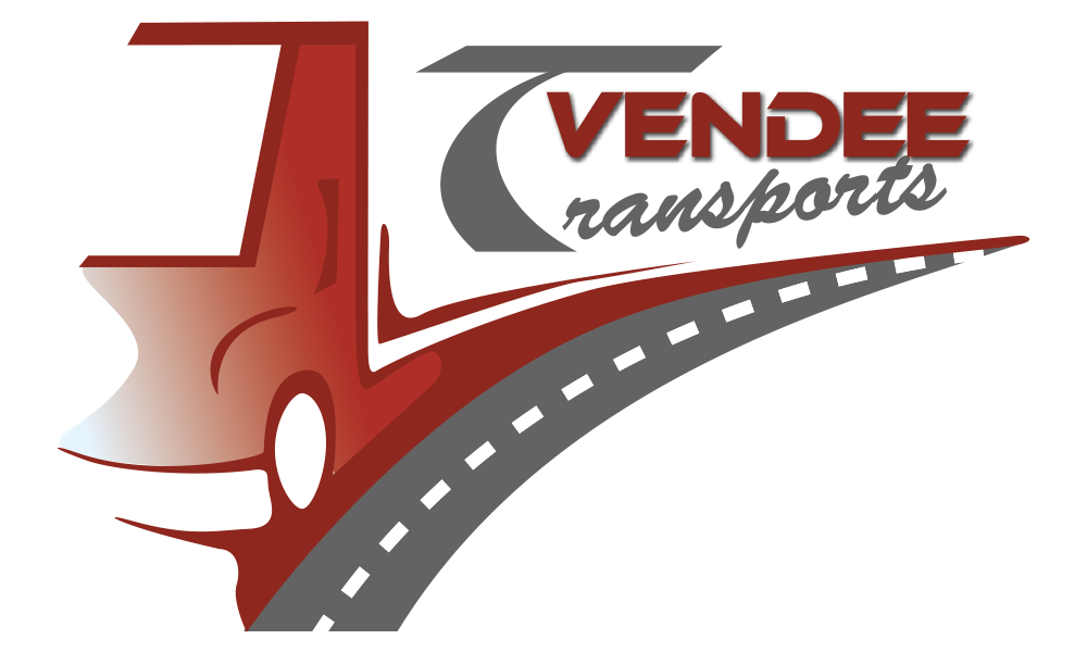 Vendée Transports