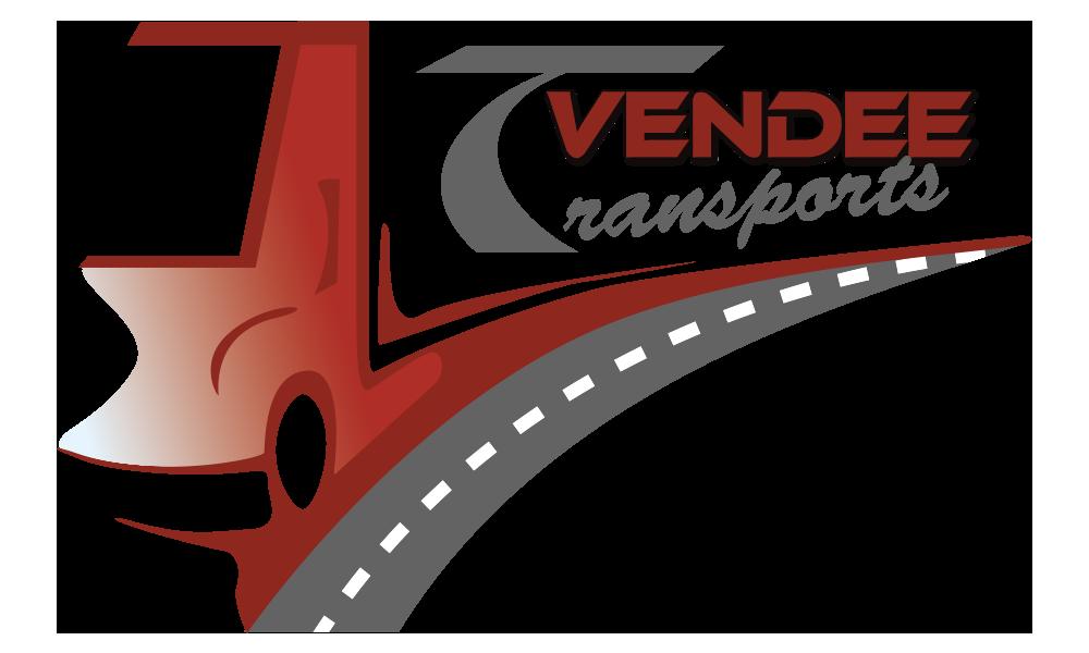 Vendée Transports
